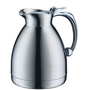 Термос-графин Alfi HOTELLO 0,6 L